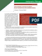 ot074m.pdf