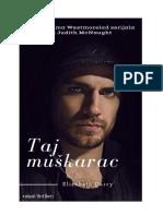Elisabeth Darcy - Taj muskarac.pdf