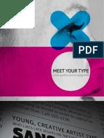 TYPOGRAPHYESSENCE.pdf