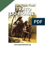 pauloprado.pdf