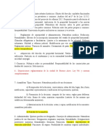 PROPIEDAD HORIZONTAL (Autoguardado).doc