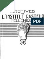 Pasteur_archives