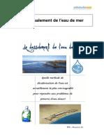 le-dessalement-de-l-eau-de-mer.pdf