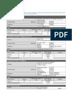 Bangladesh Transporters Details & Fleet Information