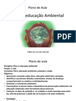 aulasobreeducaoambiental-131001115940-phpapp01.pdf