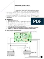 RAB Automatic Charger Control Wiring.pdf