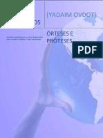 236146317-Apostila-Orteses-e-Proteses.pdf