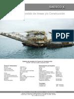 SaescoX_Z&P_Barcasa.pdf