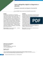 2010 A importância do exame radiográfi co digital no diagnóstico.pdf