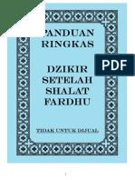 Dzikir Setelah Shalat Fardhu.pdf