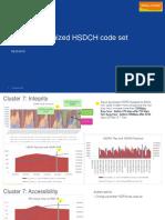 HSDPCH Code Set_revA
