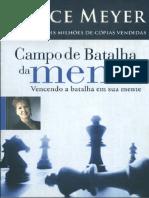 Corpo de Batalha na Mente (7).pdf