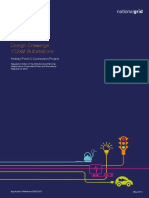 Design Drawings - 132kV Substations.pdf