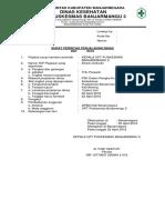 SPPD, P. Aswin Ms Ikhsan.docx