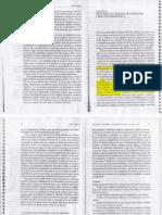 ARAUJO Docencia y Enseñanza Cap II_0.pdf