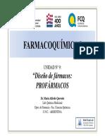 233530616-Profarmacos.pdf