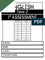 EXAM PAPER YEAR 2 BI.pdf