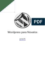 Manual de WordPress Espaol.pdf