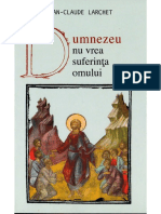 Jean Claude Larchet Dumnezeu.pdf