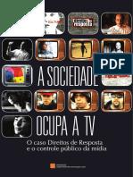 livro intervozes.pdf