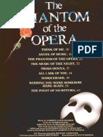 248494521-Phantom-of-the-Opera.pdf