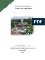 proposal-masjid-al-huda.pdf