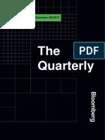 quarterly q217.pdf