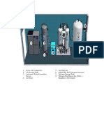 Screw Air Compressor.docx
