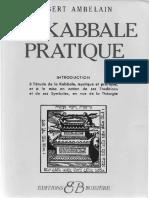 Robert-Ambelain-La-Kabbale-Pratique pdf.pdf