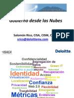 Gobierno desde las Nubes.pdf
