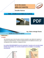 4 Clase_diseño de Estribos