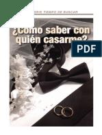 Con Quien Casarme - Desconocido.pdf