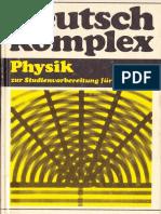komplex_-_Physik_1