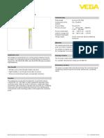 34705-EN-EL-4-Conductive-multiple-rod-electrode.pdf