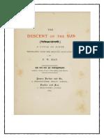descent-of-sun.pdf