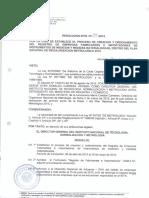 RESOLUCION293.pdf