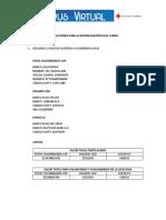 5.FORMA DE PAGO CURSOS CRUZ ROJA COLOMBIANA (1).pdf