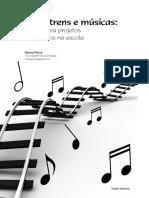 Revista Musica 6_Maura.pdf