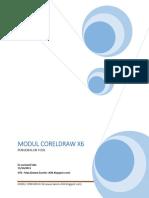 MODUL CORELDRAW X6 -iisanim-child.blogspot.com.pdf