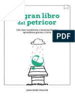El Gran Libro Del Petricor.pdf