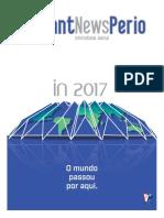 ImplantNewsPerio v.02, n.05, Set.-out. 2017