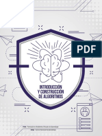 OA Introducción y Construcción de algoritmos.pdf