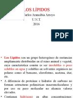 1. LIPIDOS