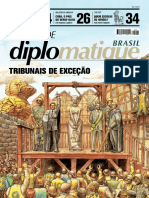 edicao-128 (1).pdf