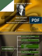 10.- FASASIONISMO POPPER.pdf