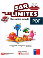 306263580 Libro Del Alumno 4a Singapur (1)