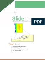 Tutorial 06 Support Slide 2018