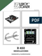 02bis_Alternator_es(REGULADORES 4531e_es).pdf
