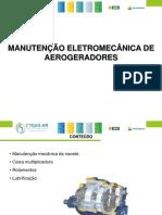 Parte02(PDF)