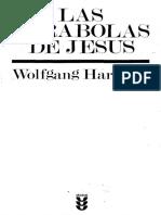 104476694-Harnisch-Wolfgang-Las-Parabolas-de-Jesus.pdf
